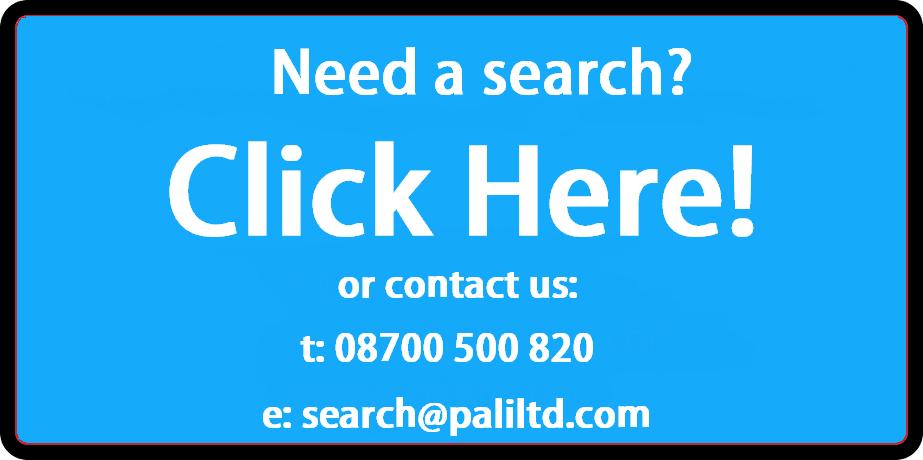 Local Search for Harrogate Borough Council   Council Searches