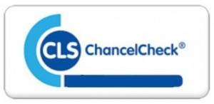 Chancel Check Report