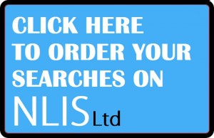 Order your Environmental Reports on NLIS Ltd